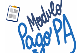 Video Modulo pagoPA sul canale Youtube