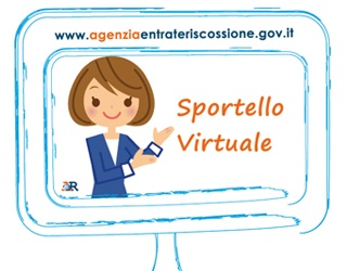 Sportello_Virtuale_Slider